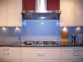 kitchen glass tile backsplash designs glass kitchen backsplash ideas