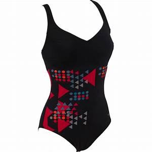 Daxon Maillot De Bain : maillots de bain femme arena women 39 s galaxy one piece bodylift swimsuit aw14 wiggle france ~ Melissatoandfro.com Idées de Décoration