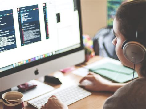 Swiftybeaver Ux & Ui Design For A Mac Application