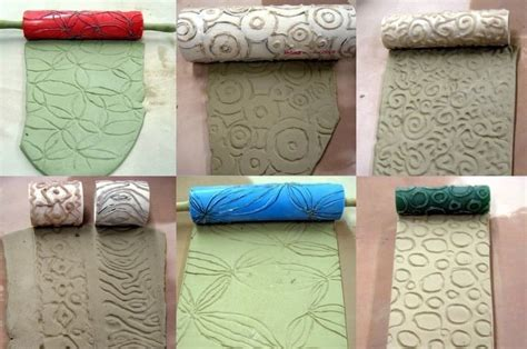 Textured Painting Ideas For Walls Small Space Kitchen Design Stone Towel Embroidery Designs Www.kitchen Design.com The My A Layout Brisbane