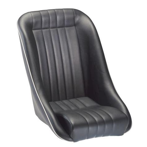 siege baquet retro cobra seat gsm sport seats