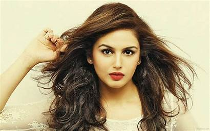 Actress Wallpapers Bollywood Latest Film