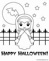 Vampire Coloring Printable Pages Halloween Cute Box Bat Night Princess Colouring Vampires Sheets Paste Donteatthepaste Transparent Eat Happy Don Version sketch template