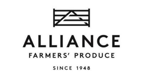 Alliance Group shares the reasoning behind its new logo