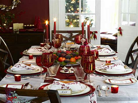 christmas centerpieces for dining room table decoration dining room table decorations interior decoration and home design