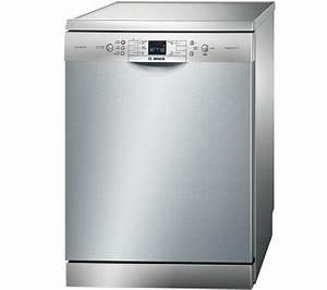 Lave Vaisselle Inox Pas Cher : lave vaisselle carrefour bosch lave vaisselle ~ Dailycaller-alerts.com Idées de Décoration