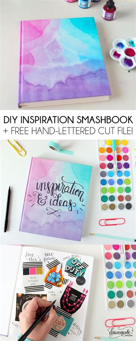 Best 25+ Diy School Supplies Ideas On Pinterest