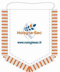 Medecin Noisy Le Sec : nos r alisations mini fanions france fanions ~ Gottalentnigeria.com Avis de Voitures