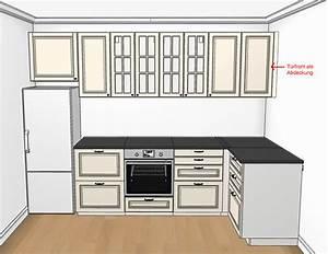 Ikea Küche Sävedal : warten ikea k che in u form mit s vedal fronten seite 3 k chen forum ~ Frokenaadalensverden.com Haus und Dekorationen