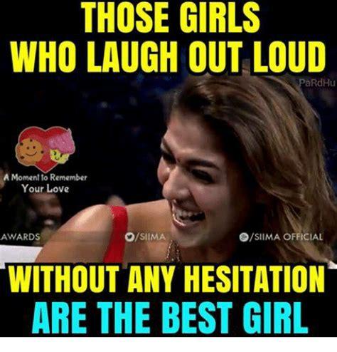 Laugh Out Loud Meme - 25 best memes about laugh out loud laugh out loud memes