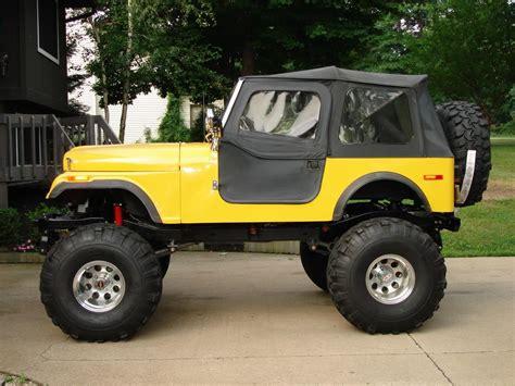 mail jeep lifted 100 postal jeep lifted jeep dj5 wiring diagram jeep