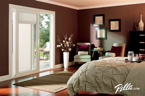 pella windows reviews stunning pella window u door
