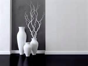 dekotipps für vasen pharao24 magazin - Design Vasen