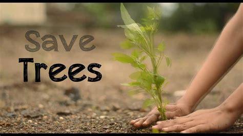 Save Trees - TripStop USA