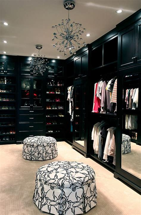 Big Closets by 25 Best Ideas About Big Closets On