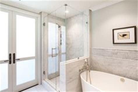 walk  bathtub  pinterest bathroom fixtures chrome
