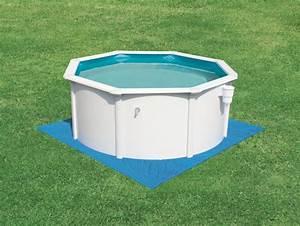Unterlage Für Whirlpool : pool unterlage 335 x 335 cm online shop gonser ~ Bigdaddyawards.com Haus und Dekorationen