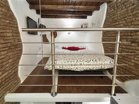 Eine Spektakulaere Und Extrem Kleine Ferienwohnung In Rom by Eine Spektakul 228 Re Und Extrem Kleine Ferienwohnung In Rom