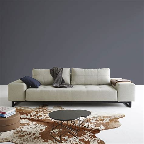 The Best Sleeper Sofas by The Best Sleeper Sofas And Sofa Beds Interior Design