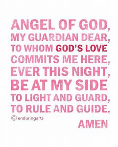 1000+ images about Angel Quotes on Pinterest | Angel ...