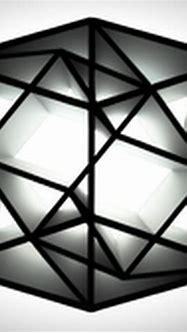 TesseracT - Topic - YouTube