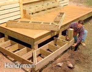 Build Steps For Deck by Deck Steps Best Images Collections Hd For Gadget Windows