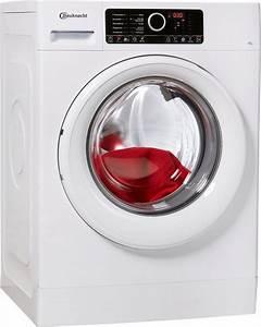 9 Kg Waschmaschine : bauknecht waschmaschine super eco 9416 9 kg 1400 u min online kaufen otto ~ Bigdaddyawards.com Haus und Dekorationen