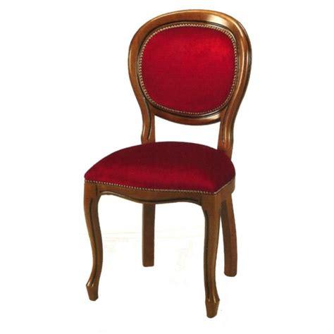 chaises promo 40 frais chaise en promo hjr2 fauteuil de salon