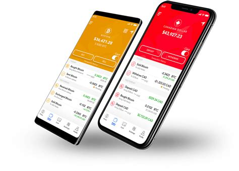 The service even offers a physical visa debit card for using in stores that do not accept apple pay. Crypto Wallet Allows Bitcoin on Apple Pay - 21-BTC club