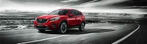 Mazda Cx 5 Dynamique : offres et financements ~ Gottalentnigeria.com Avis de Voitures