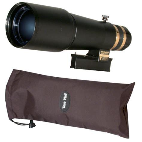 mounting scope mounting telescope mounting tele televue tv 60 apochromatic refractor telescope
