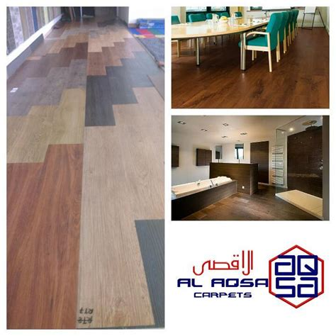 Cheap Carpets And Vinyl Flooring By (end 5182016 1015 Am