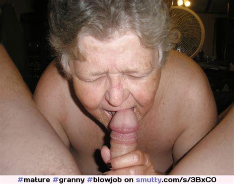 Old Ladies Sucking Cock Like Meet Mature Couple Bi Mature