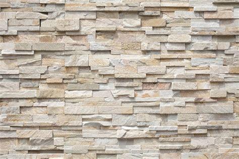 ebay home interior carta da parati texture di muri in pietra pixers