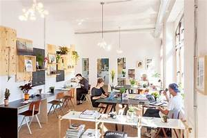 Coworking Design Dos And Dont39s