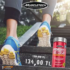 Pin On Weight Lifting Supplements