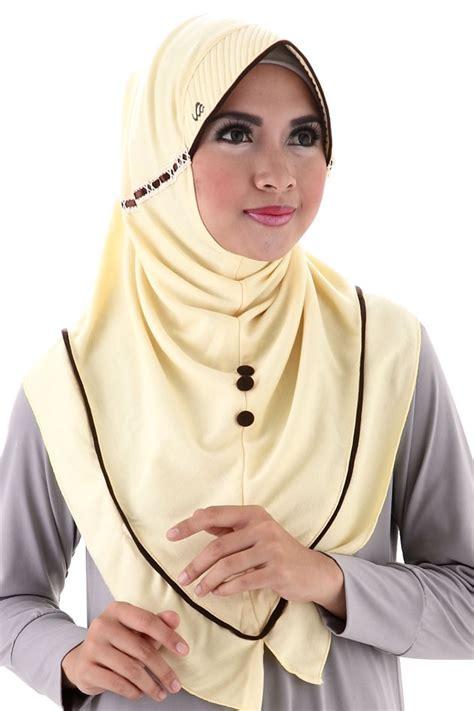 jilbab rabbani  syari  elegan hijabnesia