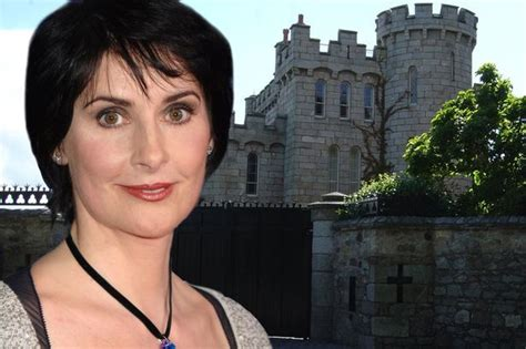 Inside the life of 'recluse' Enya – the singer who tops