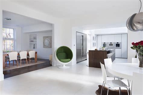 tile for kitchens cesar maxima eco cement kitchen tiles baths direct 2751