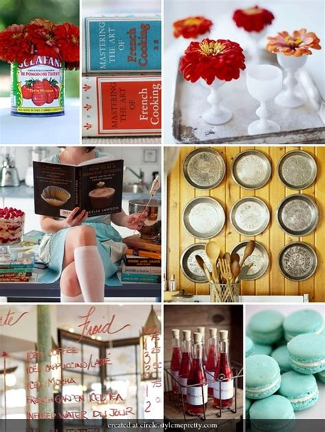 kitchen themed bridal shower ideas 50 best images about stock the kitchen bridal shower theme