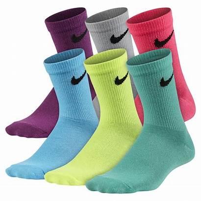 Nike Socks Crew Pair