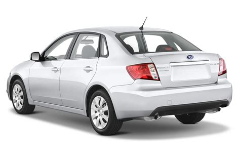 subaru coupe 2010 2010 subaru impreza reviews and rating motor trend