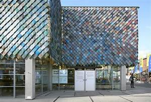 Dutch Design Week : people s pavilion has almost no ecological footprint say designers ~ Eleganceandgraceweddings.com Haus und Dekorationen