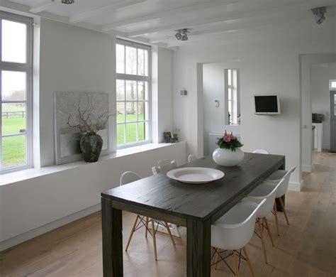 strak interieur utrecht 17 best images about interior modern landelijk luxe