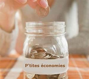Faire Une Tirelire : 12 fa ons ing nieuses de recycler vos bocaux en verre ~ Nature-et-papiers.com Idées de Décoration
