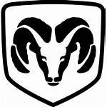 Ram Dodge Logos Downloads Icons Cricut Rebel