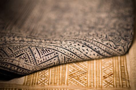 images wood texture pattern print cloth