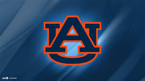 Auburn Tigers Desktop Wallpaper Auburn Backgrounds 34 Wallpapers Adorable Wallpapers