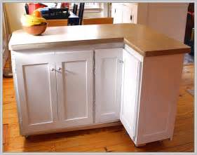 movable kitchen island ikea movable kitchen island ikea home design ideas