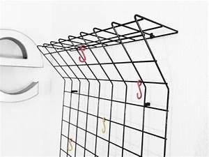 Garderobe Ebay Kleinanzeigen : string design garderobe 50er 60er 70er gitter retro vintage in stuttgart stuttgart ost ~ Orissabook.com Haus und Dekorationen